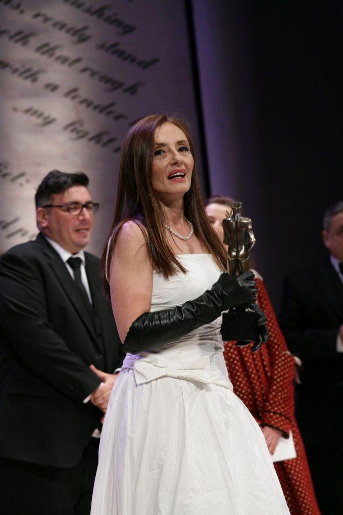Joreta Nikolova