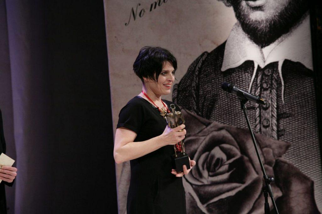 Vasilena Atanasova