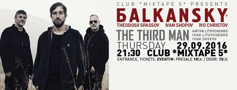 balkansky_live_mixtape5_29-09