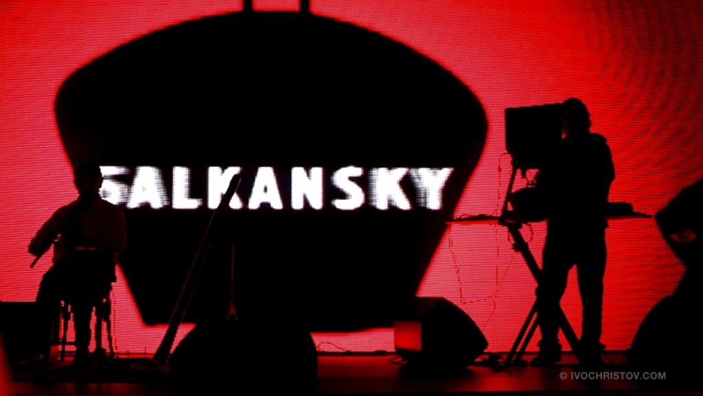 balkansky_live_photo2