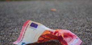 Петъчно: Лицемерието на Брюксел