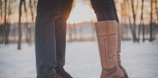 Петъчно: Идвай Зимо, да се обичаме