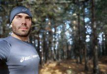 Интервю с Тодор Гаралов: Спортът е като кислорода и водата