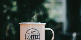 Какво става, когато спрем да пием кафе?