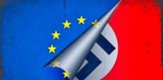 Article 13 и новите стари прийоми на диктатурата