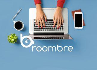 Roombre.com - софтуер за управление на хотели