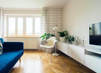 апартамент, имот
