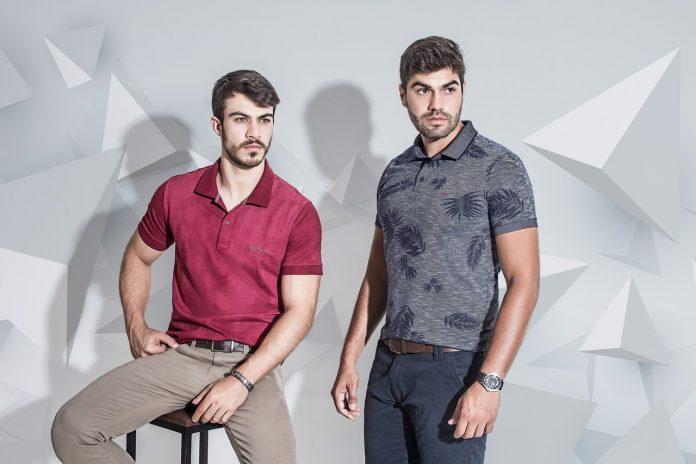 male_fashion
